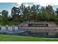 View 12 Anthem Creek Cir Henderson NV
