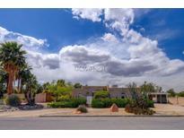 View 8490 La Mancha Ave Las Vegas NV