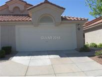 View 7819 Oakpoint Ln Las Vegas NV