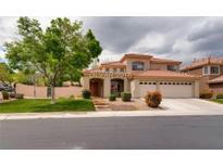 View 2101 Fawn Ridge St Las Vegas NV