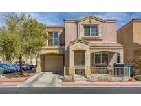 View 10324 Fancy Fern St Las Vegas NV