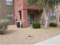 View 8000 Badura Ave # 1085 Las Vegas NV