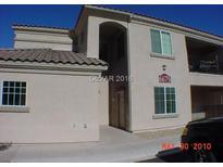 View 6675 Caporetto Ln # 104 North Las Vegas NV