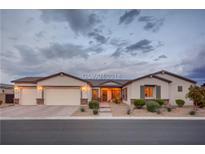View 4642 Heartstone Cir Las Vegas NV
