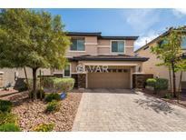 View 10309 Walworth Ave Las Vegas NV