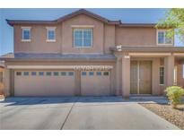 View 3917 Woodland Hills Ct North Las Vegas NV