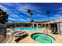 View 5365 Rod Ct # 203 Las Vegas NV