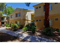 View 5155 Tropicana Ave # 2055 Las Vegas NV