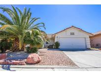 View 1213 Spring Breeze Cir North Las Vegas NV