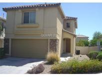 View 10528 Mojave Ridge Ct Las Vegas NV