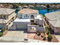 View 2804 Lakecrest Dr Las Vegas NV