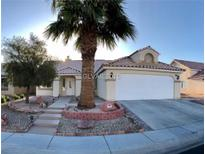 View 4632 Califa Dr Las Vegas NV