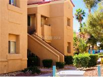 View 900 Heavenly Hills Ct # 212 Las Vegas NV