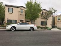 View 7453 Vital Ct Las Vegas NV