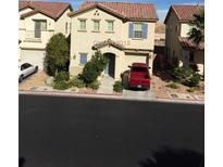 View 597 Beckton Park Ave Las Vegas NV