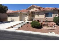 View 3416 Ashby Field Ave North Las Vegas NV