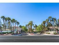View 10032 Summer Oak Ln # 101 Las Vegas NV