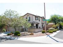 View 11721 Villa Malaparte Ave Las Vegas NV