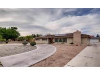 View 5200 Auborn Ave Las Vegas NV