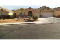 View 9225 Gentle Cascade Ave Las Vegas NV