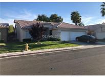 View 1085 Legato Dr Las Vegas NV