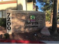 View 7200 Pirates Cove Rd # 2108 Las Vegas NV