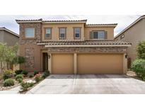View 9071 Mastodon Ave Las Vegas NV