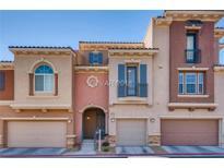 View 7839 Carysford Ave Las Vegas NV