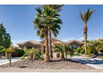 View 8248 W Camero Ave Las Vegas NV