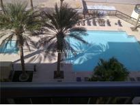 View 2455 Serene Ave # 809 Las Vegas NV