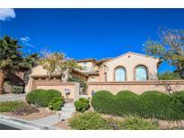 View 12266 Bluebird Canyon Pl Las Vegas NV