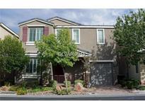 View 7664 Alexander Hills St Las Vegas NV