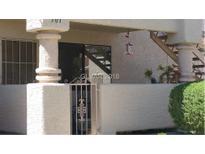 View 1005 Sulphur Springs Ln # 101 Las Vegas NV