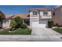 View 9872 Silver Lasso St Las Vegas NV