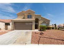 View 4108 Glass Lantern Dr North Las Vegas NV