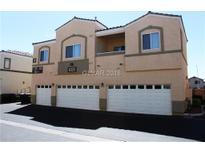 View 6325 Desert Leaf St # 2 North Las Vegas NV