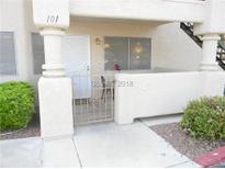 View 7705 Coralite Dr # 101 Las Vegas NV