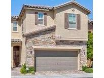 View 11331 Coulter Canyon St Las Vegas NV