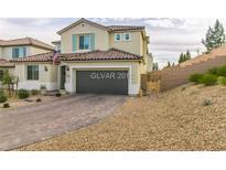 View 10001 Celestial Cliffs Ave Las Vegas NV