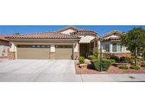 View 10628 Trussell St Las Vegas NV