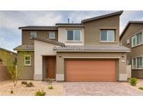 View 340 Largo Vista Ct North Las Vegas NV