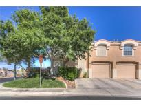 View 10108 Tree Bark St Las Vegas NV