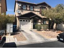 View 546 Swiss Cottage Ave Las Vegas NV