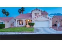 View 7825 Purple Mountain Ave Las Vegas NV