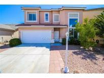 View 5997 Gulf Island Ave Las Vegas NV