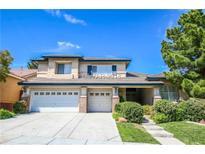 View 11004 Arbor Pine Ave Las Vegas NV