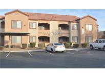 View 9580 Reno Ave # 207 Las Vegas NV