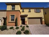 View 6488 Sunnyhill St Las Vegas NV