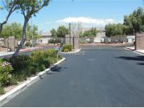 View 4840 Trenton Manor Ct Las Vegas NV
