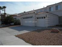 View 2605 Surfwood Dr Las Vegas NV